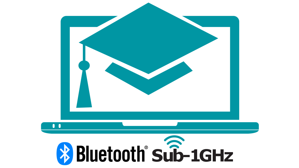 SimpleLink Academy for Sub-1 GHz