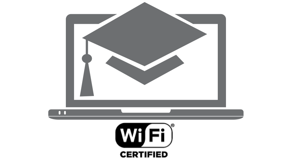 SimpleLink Academy for Wi-Fi