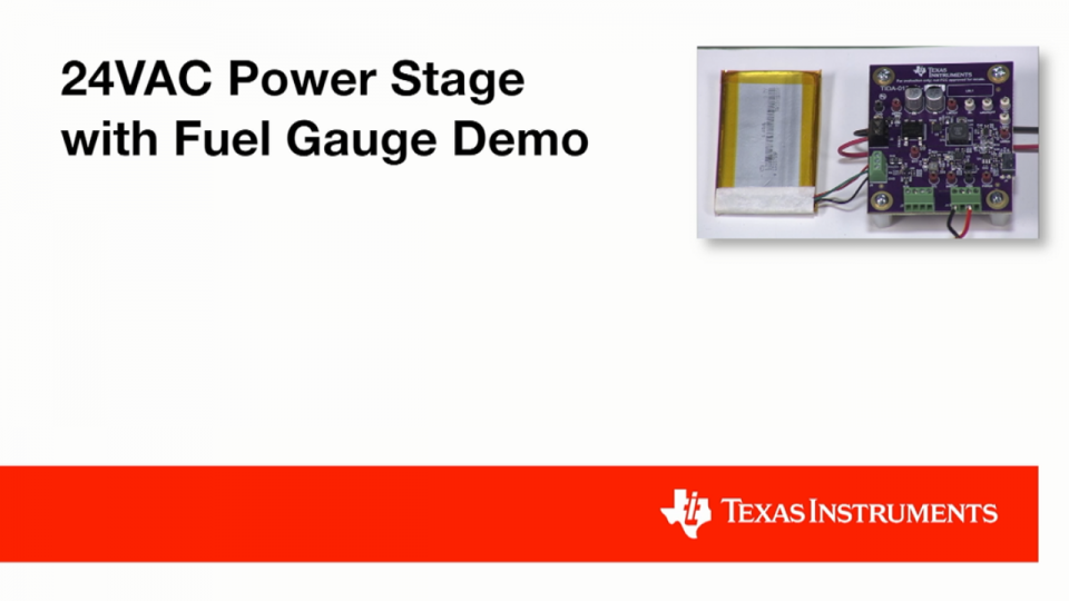 Power Stage Video Thumbnail