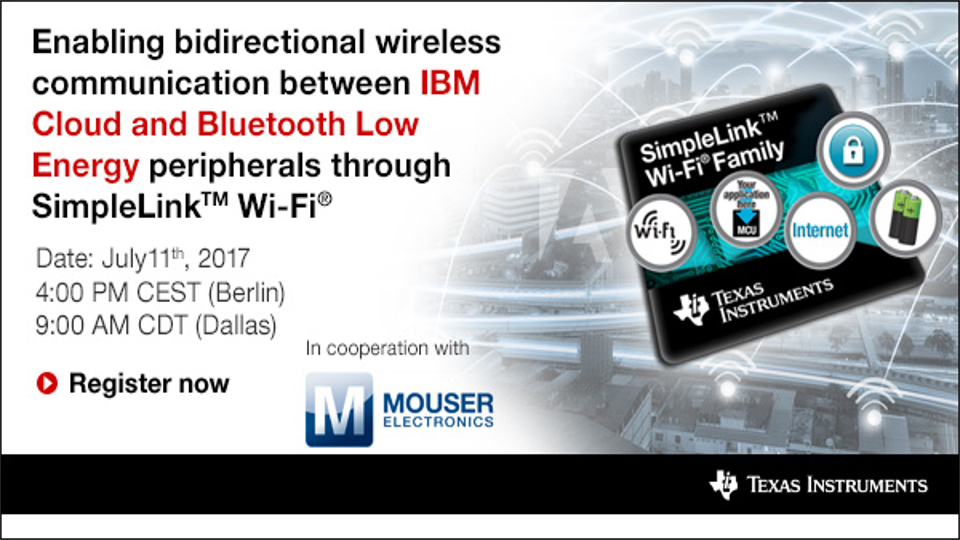 Enabling-bidirectional-wireless-communication-between-IBM-Cloud-and-Bluetooth-Low-Energy-peripherals-through-SimpleLink-WiFi.png
