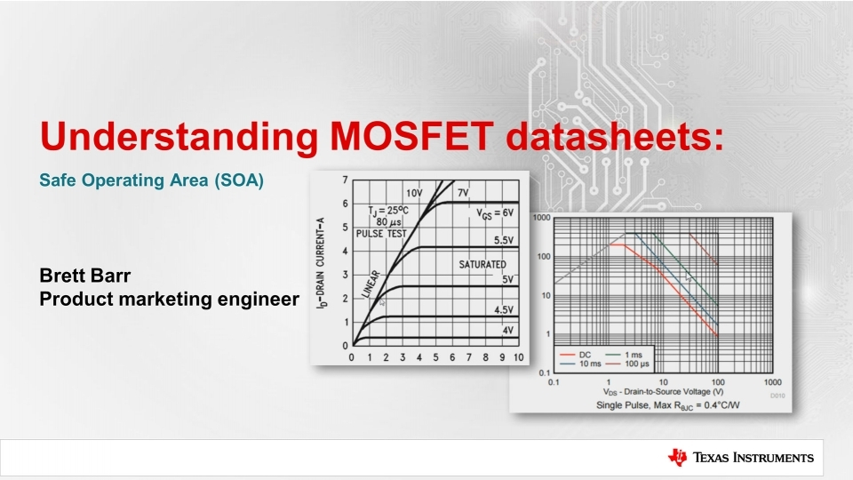 mosfet, power mosfet, mosfet ic