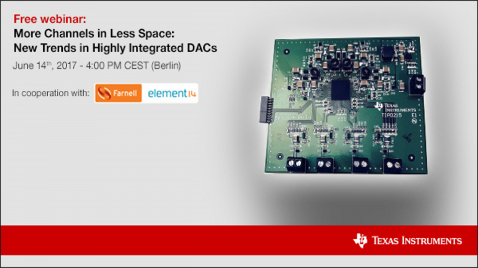 More-Channels-in-Less-Space-New-Trends-In-Highly-Integrated-DACs.png