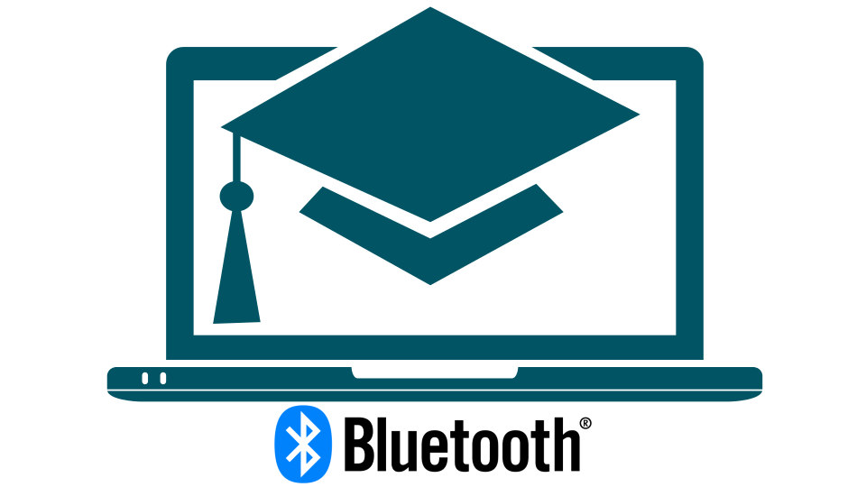 SimpleLink Academy - Bluetooth low energy