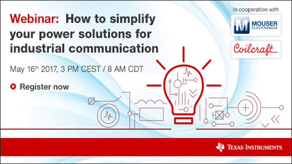 Simplify your power solutions for industrial communications.png