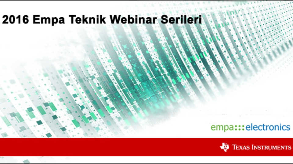 webinar turkish empa