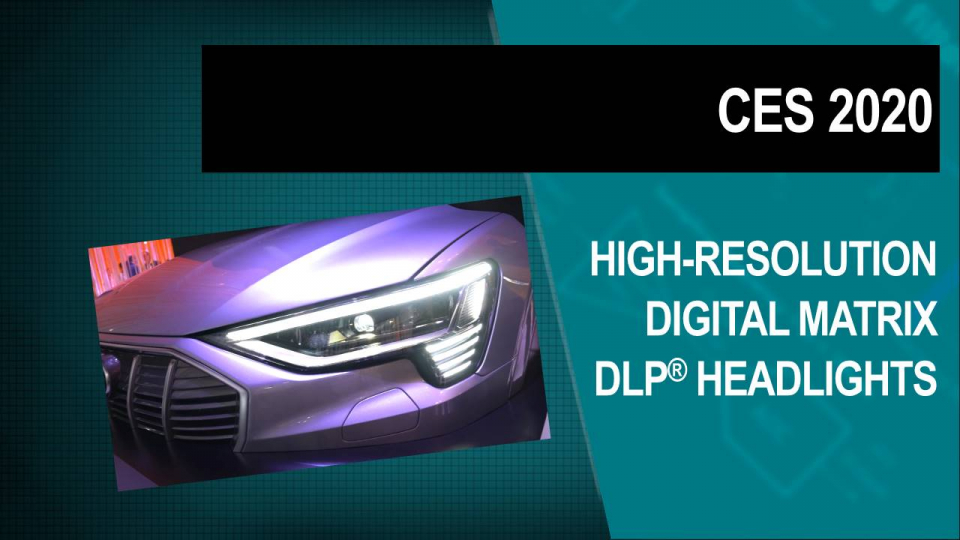DLP Labs, DLP training, dlp auto, hud, head up display, ar hud, augmented reality