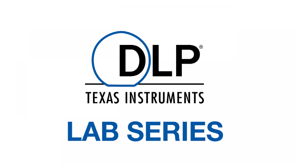DLP Labs, DLP training