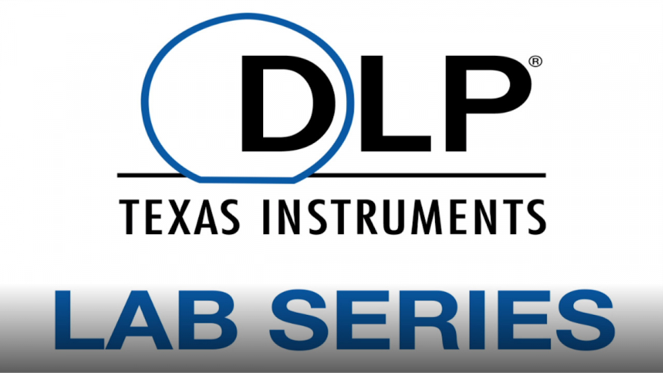 DLP Labs, DLP training, DLP Technology