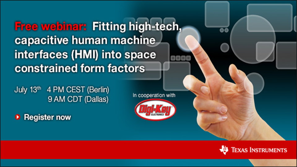 fitting-high-tech-capacitive-human-interfaces-HMI-into-space-constrained-form-factors.png