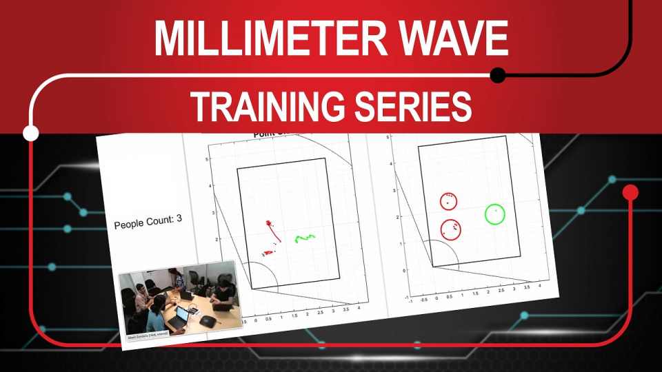 mmWave Training Series