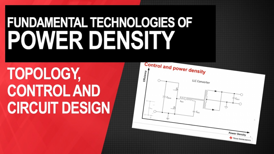 control_power_density_technology