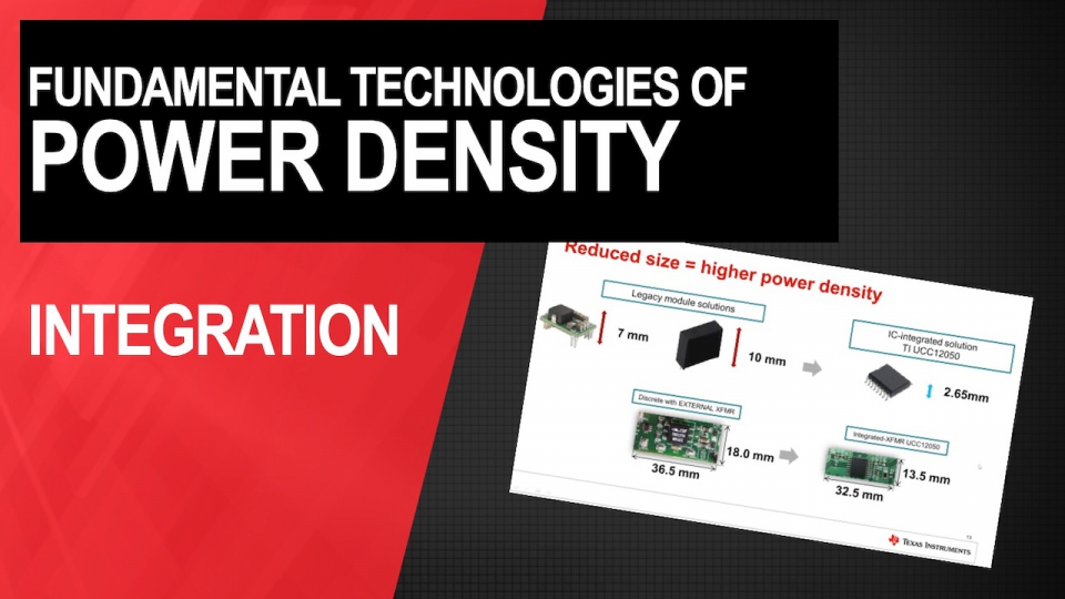 integration_power_density_technology