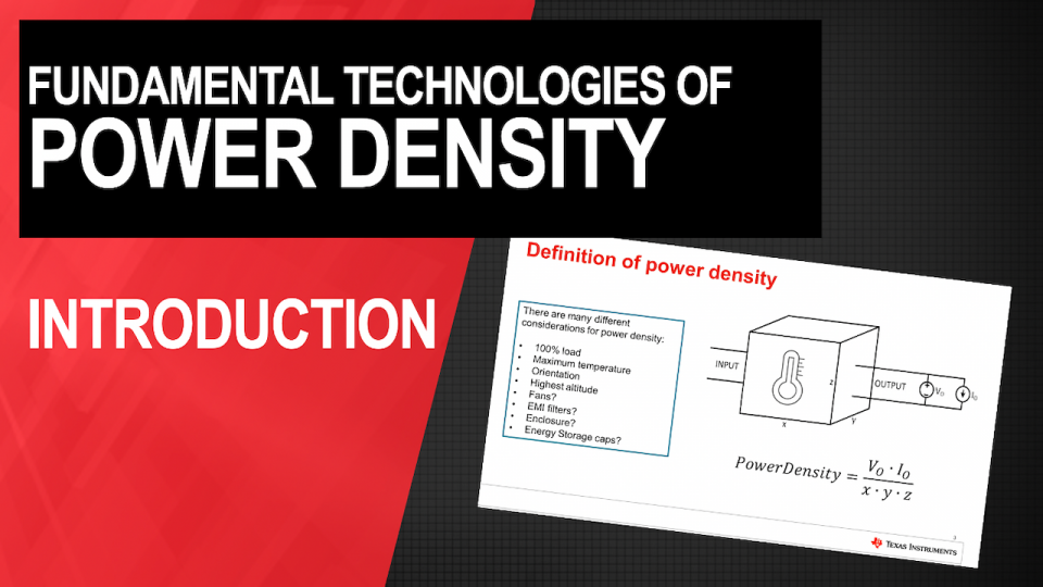 intro_power density_technology