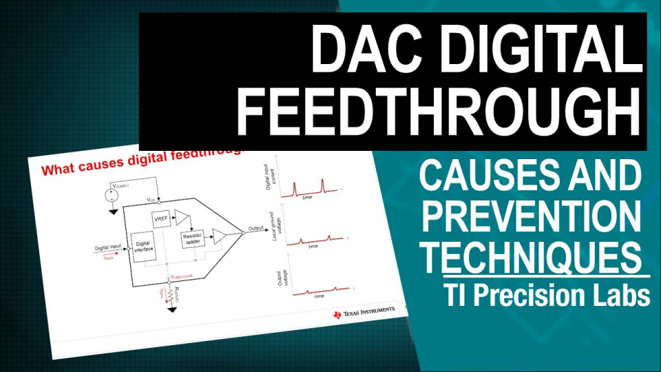 precision-labs-dacs-digital-feedthrough