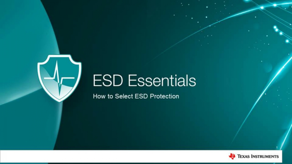 esd-protection-diodes